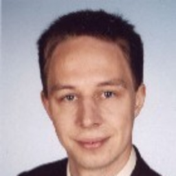 Dirk Kronwald