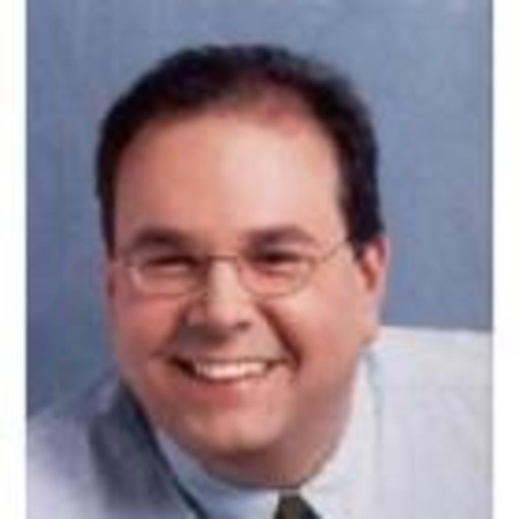 Noam Kroll's profile picture
