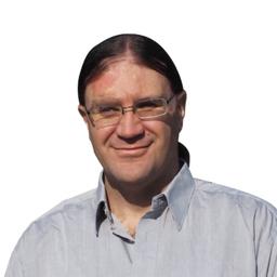 Dominik Mahrer