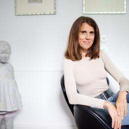 Dr. Heike Melzer - Arztpraxis f. Psychotherapie, Coaching, Paartherapie & Sexualtherapie in München - München