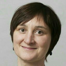 Hanna Mollenhauer - Arbeitnehmerkammer Bremen - Bremen