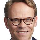 Martin Fiedler - Bern
