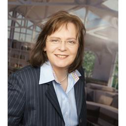 Andrea Ramscheidt - AR - Andrea Ramscheidt Projektmanagement und Unternehmensstrategie - Haan