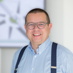 Norbert Köhler's profile picture