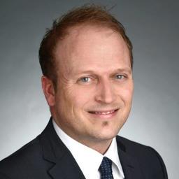Marc Rohrer - Credit Suisse (Schweiz) AG - Burgdorf