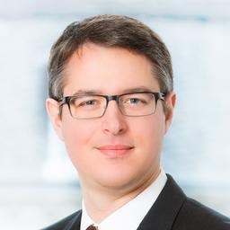 Gerd Augsburg's profile picture