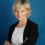Birgit Hendrischke