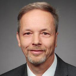 Torsten Drochner's profile picture