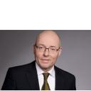 Olaf Schulz - Berlin