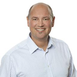 Michael Carstens - ERGO Beratung und Vertrieb AG - Neumünster