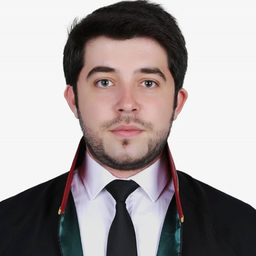 Tugay Ersoy's profile picture