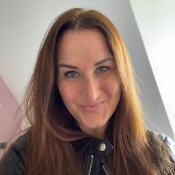 Jasmin Heydecker