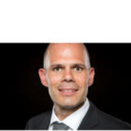 Gian-Reto Peer - Helbling Beratung + Bauplanung AG - Zürich