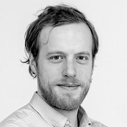 Moritz Fedkenheuer - Humboldt-Universität zu Berlin - Berlin