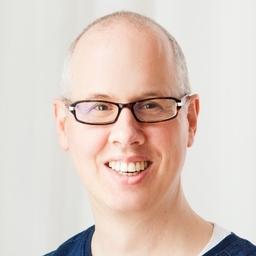 Christian Rößner - Rößner-Network-Solutions - Alsfeld