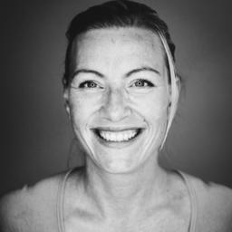 Sabine Götz - SHOPMACHER eCommerce GmbH & Co. KG - Gescher