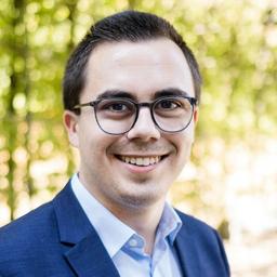 Julian Binn - mediamixx GmbH - Kleve