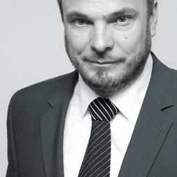 Volker Eckert - onmaxx | Online Marketing Mixx - Wiesbaden