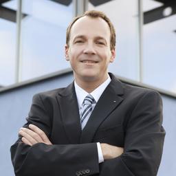 Ingo Bruns - Knauer & Liebau GmbH & Co. KG - Papenburg