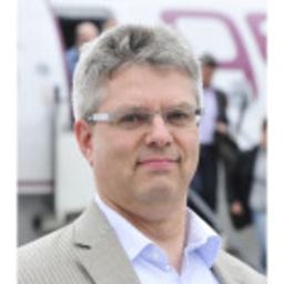 Jens Köhler - e*Dispatch (Unternehmen der e*Message Gruppe) und e*Message W.I.S. Deutschland - Berlin