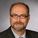 Martin Roeder - Berlin