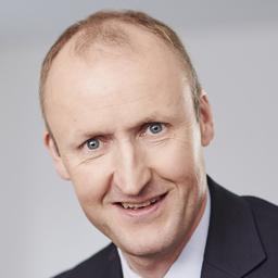 Maarten de Klerk - viadee Unternehmensberatung AG - Münster