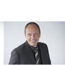 Carsten Wolf - Frankfurt