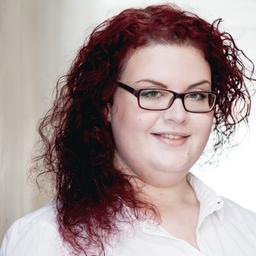 Katharina Wehrle - Haufe Group - Winden im Elztal