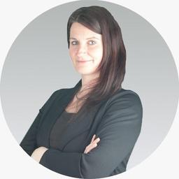 Steffi Tennert's profile picture