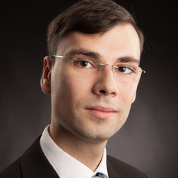 Adam Wiechowski - KWH Seniorenbetreuung Stuttgart - Stuttgart