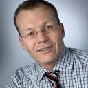 Heinz Walter - Arbon TG