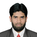 Asif Iqbal - Bangalore