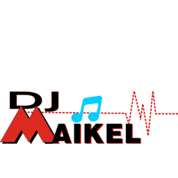 Michael Petersen - DJ Maikel - 24114