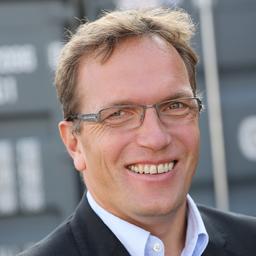 Manfred Dobler's profile picture