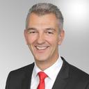 Jürgen Simon - Köln