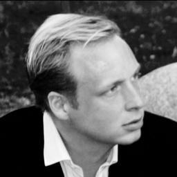 Conradin Castell's profile picture