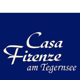Alinka Schröder - Casa Firenze - Bad Wiessee am Tegernsee