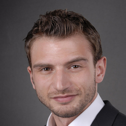 Stefan Ninic - Online Birds Hotel Marketing Solutions - München
