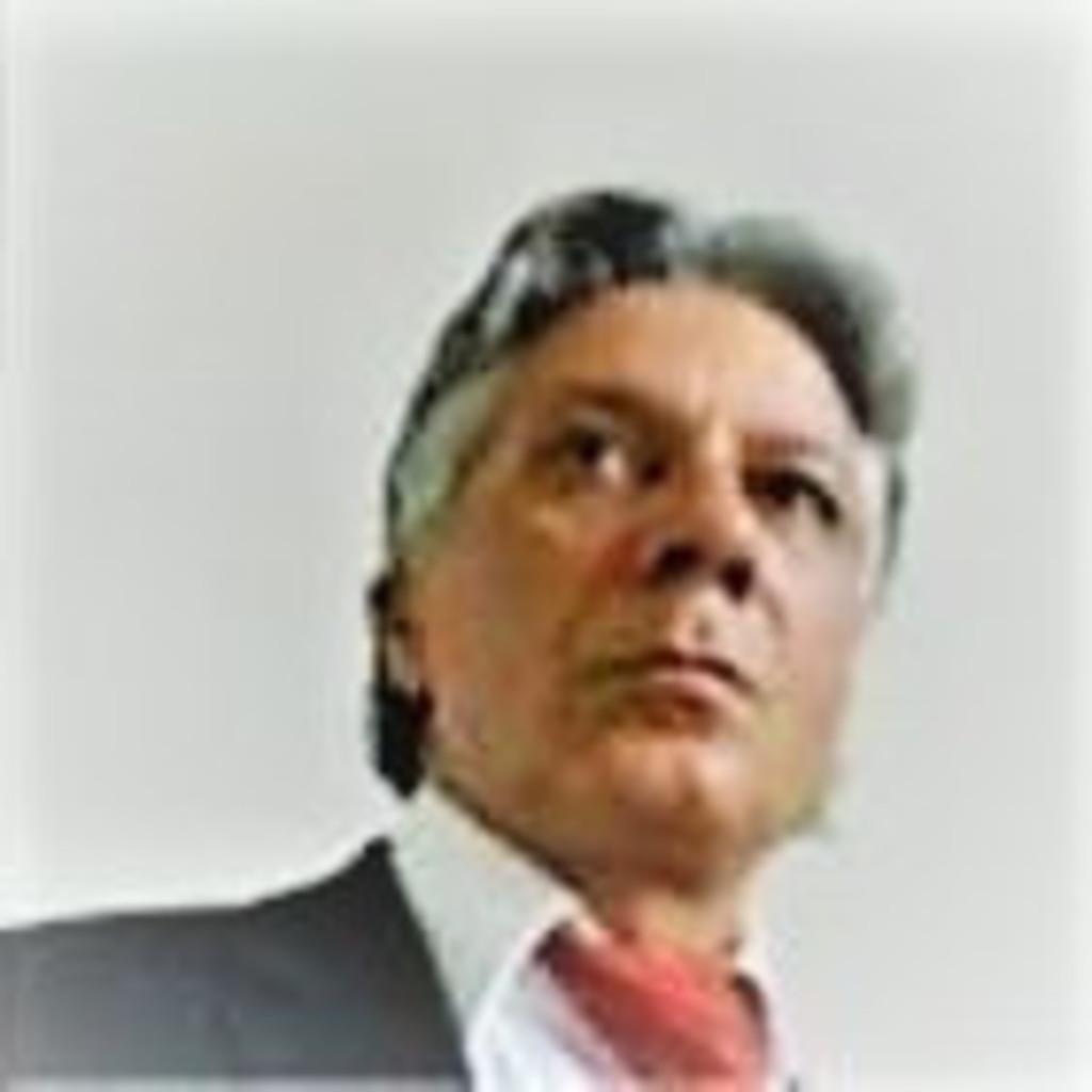 Dr. Amir S. Ghoreishi - Geschäftsführender Inhaber - valeor GmbH | XING - amir-s-ghoreishi-foto.1024x1024