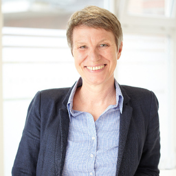 Katrin Schick - Training und Coaching - Kisdorf