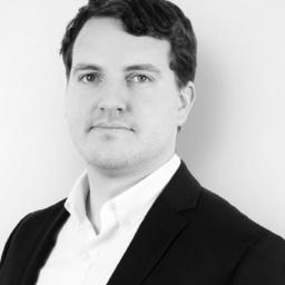 Steffen Siegbert's profile picture