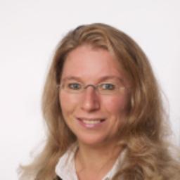 Sandra Pelser - Steuerberatung Sandra Pelser - Kleve