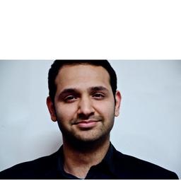 Dr. Jitin Bali's profile picture