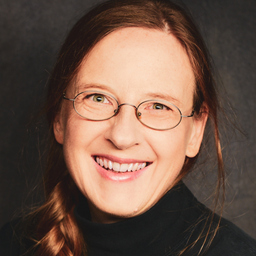 Monika Gause - mediawerk ateliergemeinschaft - Hamburg