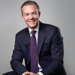 Johannes Jacob - LJRR Rechtsanwälte - Berlin