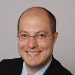 Prof. Dr. Christian Thies - Hochschule Reutlingen - Reutlingen
