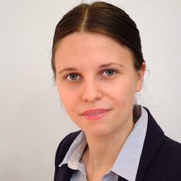 Anja Haßlinger - Deloitte Wirtschaftsprüfungsgesellschaft GmbH - Düsseldorf