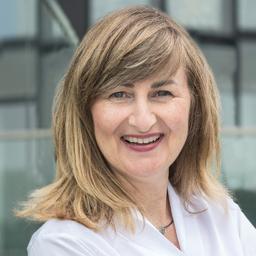 Bettina Blum - bettina blum.  coaching - Mülheim (Ruhr)