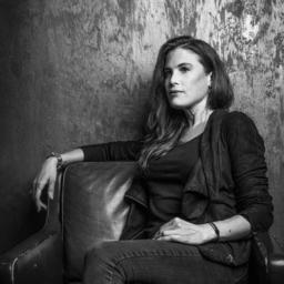 Dr Maike Benz - Ogilvy & Mather Düsseldorf GmbH - Düsseldorf