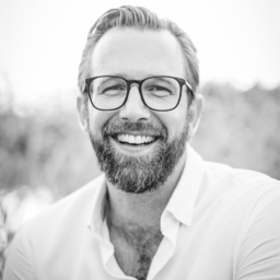 Manuel Adam's profile picture